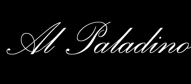 Trattoria Al Paladino